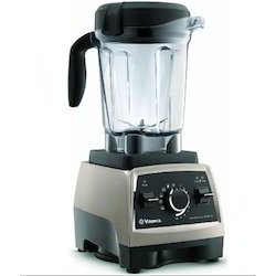 Bakery Blender