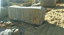 Rough Granite Blocks Rough Granite Block Suppliers