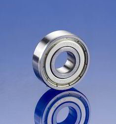 Miniature Ball Bearings 626ZZ