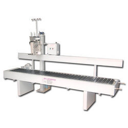 Stitching Conveyor
