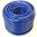 PVC Braided Medium Pressure Air Water Hose