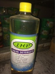 IHP Liquid Detergent