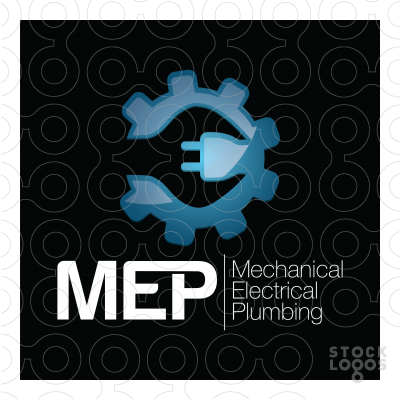 MEP Consultancy (Mechanical, Electrical & Plumbing Design