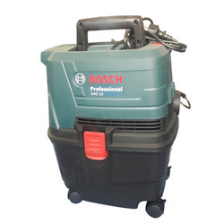 Vacuum Cleaners In Pune Vacuum Cleaner Dealers
