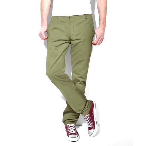 546f6da4372 Men s Designer Cotton Pant at Rs 400  piece