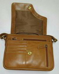 Ladies Shoulder Bags - Women Shoulder Bags Wholesaler   Wholesale ... 13028230a6905
