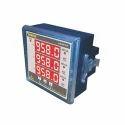 Digital Kilo Watt Meter, Model Name/number: Y9-kw, For Industrial