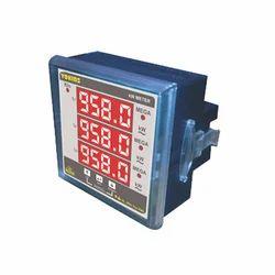 Digital Kilo Watt Meter