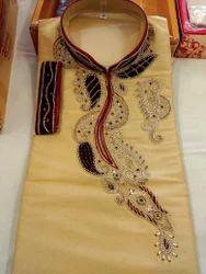 Classic Work Kurta Pajama