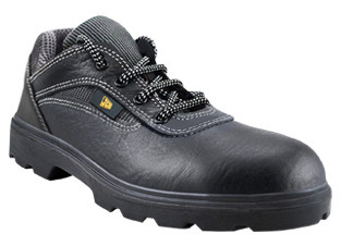 376ab743994 Jcb Earth Mover Safety Shoes