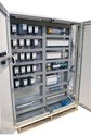 LT Main Distribution Panels