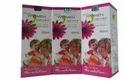 Herbal Syrup For Women Wellness, Grade Standard: Food Grade, Packaging Type: Bottle