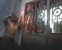 Stainless Steel Welding Service