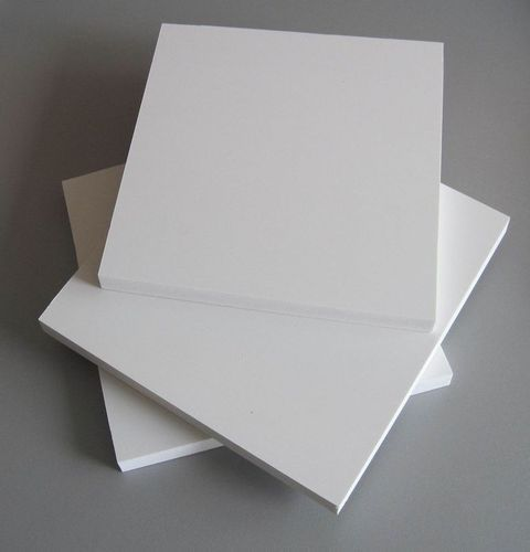 Wood Plastic Composite Boards Wood Plastic Composite