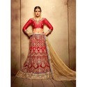 Wedding Designer Lehenga