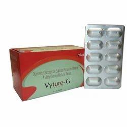 Pharma PCD In Andhra Pradesh