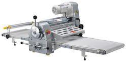 Table 520mm Dough Sheeter