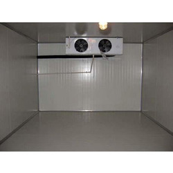Cold Room Cabinets