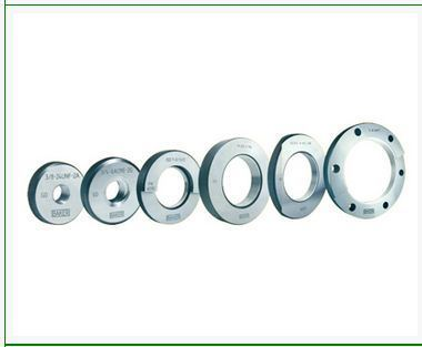 Wholesale Distributor of Gauges & Hand Tools by Tecno Rtm India, Gurgaon