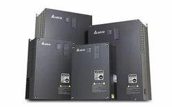 AC Drive VFD-VJ Series