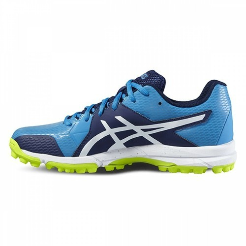 Asics Hockey Shoes Neo 4