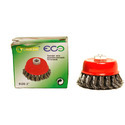 Yorker Eco Steel Cup Brush