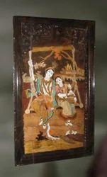 Ananta Prema Painting