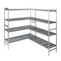 Catering Storage Rack