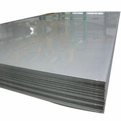 Boiler Grade Steel Plate