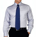 Mens Formal Uniform