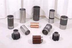 SPAREX Cylinder Liner, For Automotive Engine