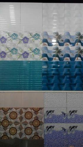 Kitchen Tiles And Bathroom Tiles Wholesale Supplier Maharaja