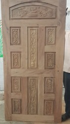 Men door & Wooden Door in Latur ????? ?? ?????? ????? ...