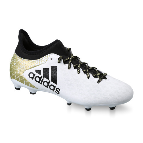new concept ba301 db105 X 16.3 Fg Football Shoes