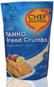 Panko Bread Crumbs - 4mm (South Asian Style)