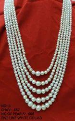 Basera Pearl Beads