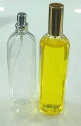 Room Freshener Bottle
