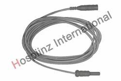 Bipolar Cable for Martin