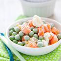 Frozen Foods Testing Services