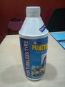 Four Wheeler Puncture Lock Tyre Sealant