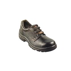 Acme Atom Safety Shoe