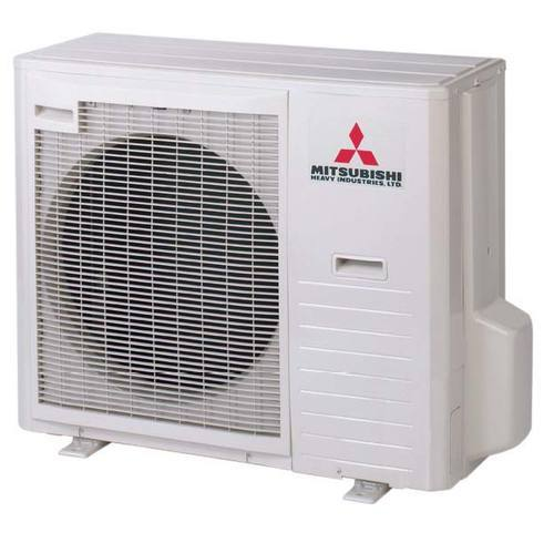 home wall conditioners mist mitsubishi cooling mounted conditioning conditioner msz air heating and