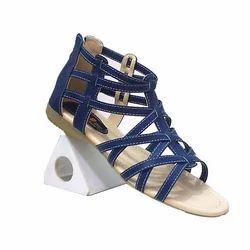 Ladies Fashion Shoes at Rs 1200/pair