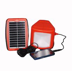 Lantern Solar Torch Light
