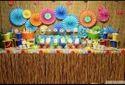 Party Decoration Item, Props