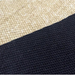 Ceramic Fibre Blanket Manufacturers In Gujarat Ceramic
