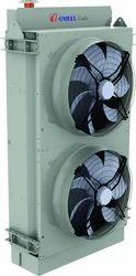 Transformer Oil Cooler
