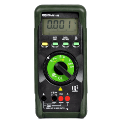 Rish Multi 15s Digital Multi Meter