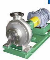 Pressure Booster Pumps In Noida Uttar Pradesh Suppliers