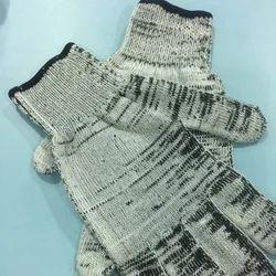 HPPE Cut Resistant Glove